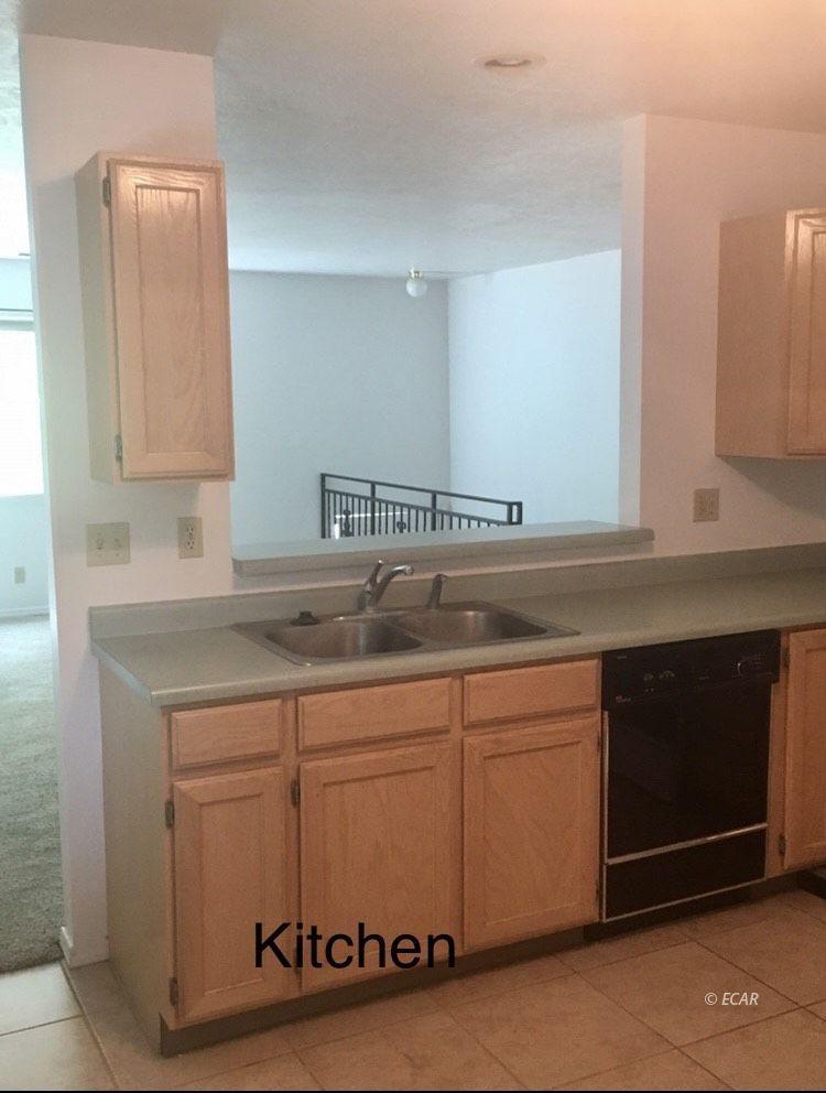 825 West Sage Street Property Photo 35