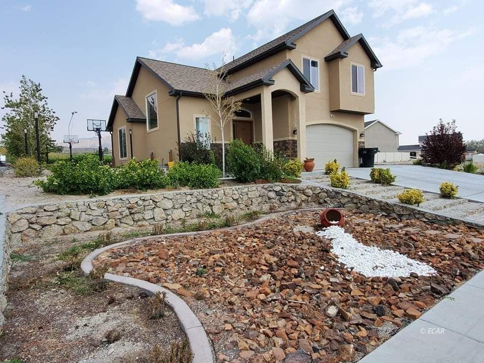 2660 Tibbets Boulevard Property Photo 1