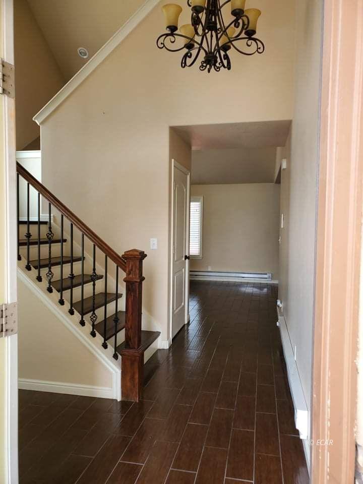 2660 Tibbets Boulevard Property Photo 5
