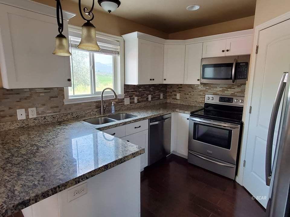 2660 Tibbets Boulevard Property Photo 7