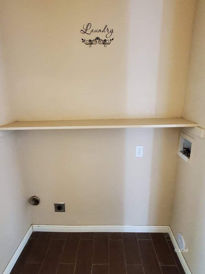 2660 Tibbets Boulevard Property Photo 10