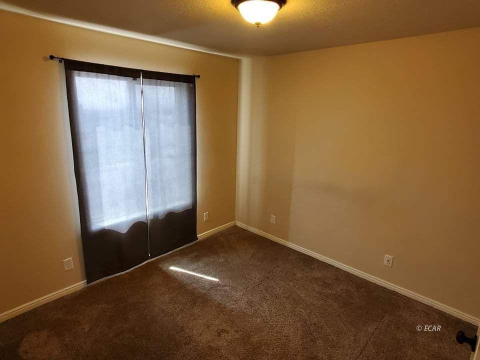 2660 Tibbets Boulevard Property Photo 13