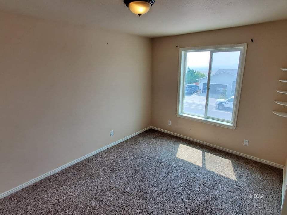 2660 Tibbets Boulevard Property Photo 14
