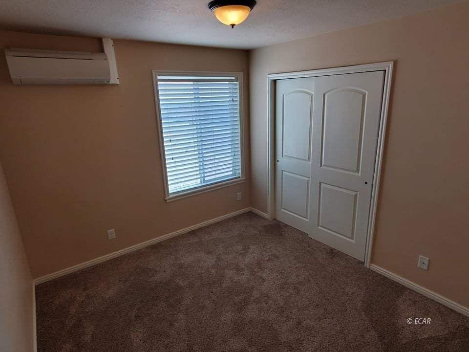 2660 Tibbets Boulevard Property Photo 15