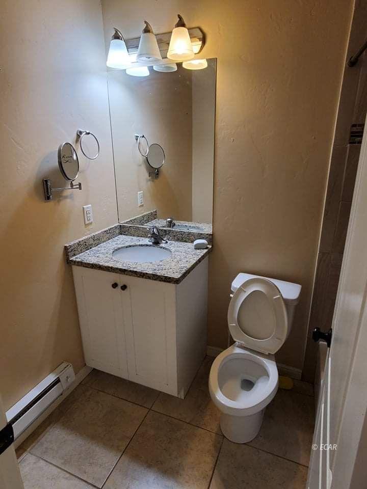 2660 Tibbets Boulevard Property Photo 16
