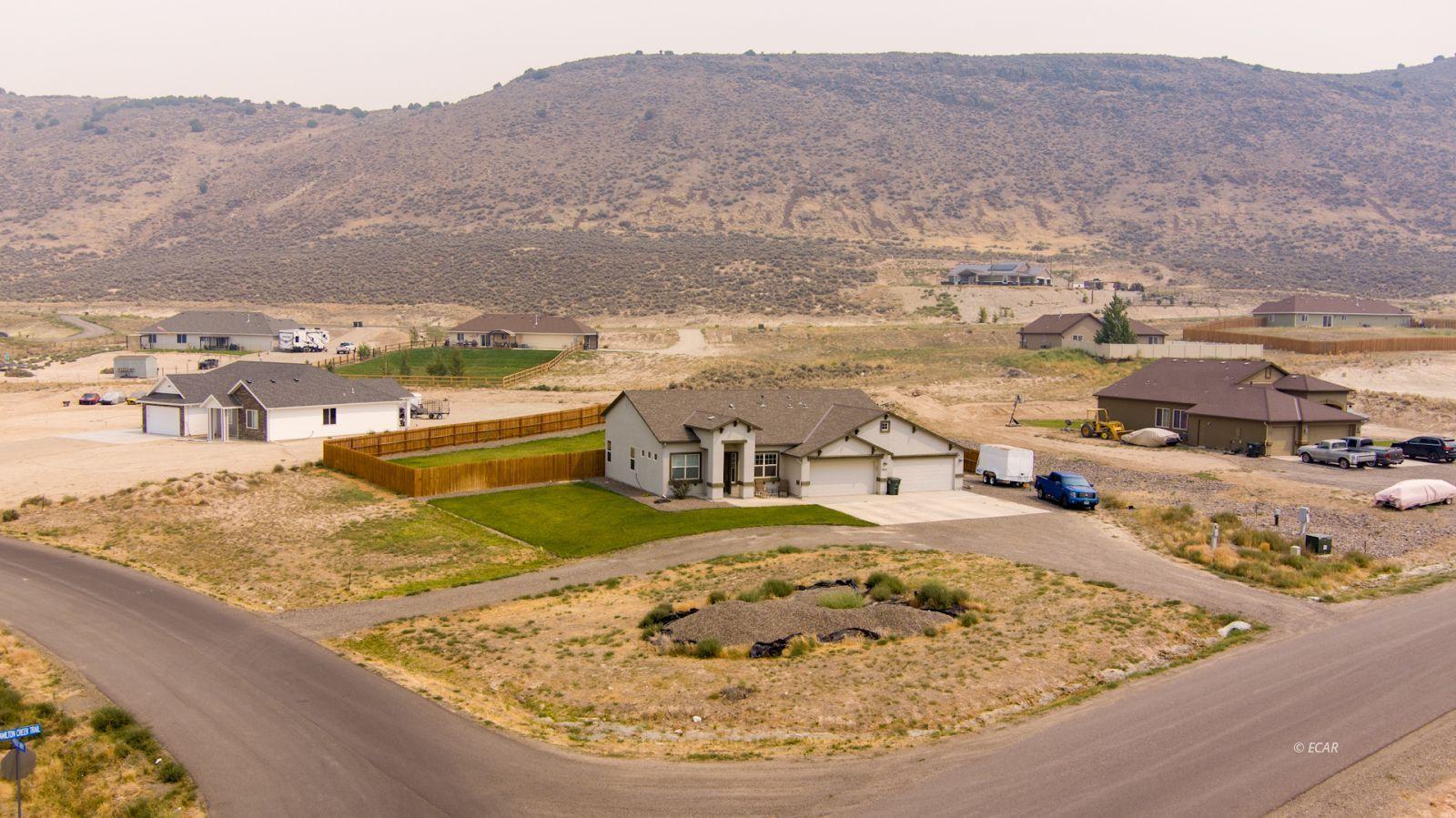 1803 Hamilton Creek Trail Property Photo 38