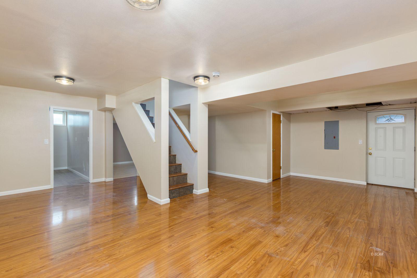 3301 Beverly Circle Property Photo 26