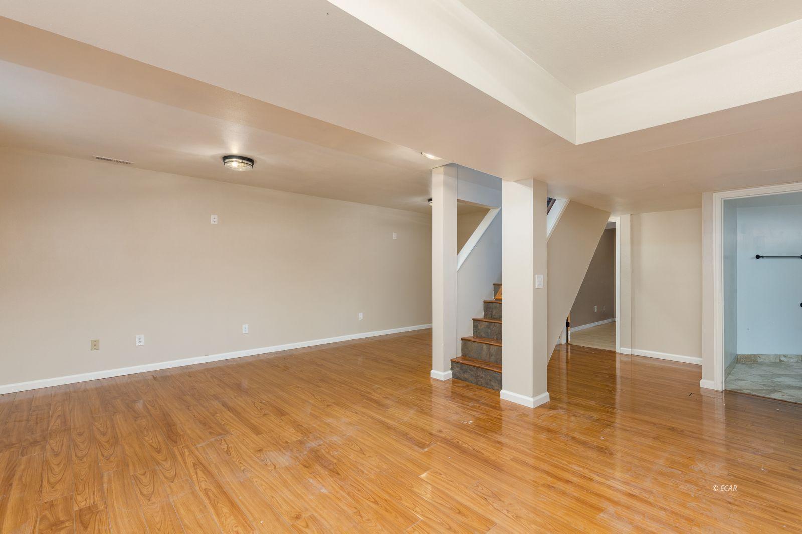 3301 Beverly Circle Property Photo 27