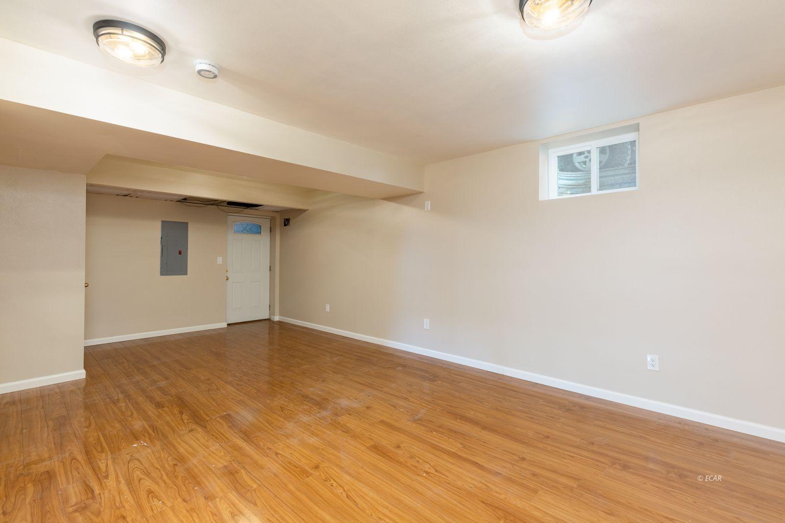 3301 Beverly Circle Property Photo 28