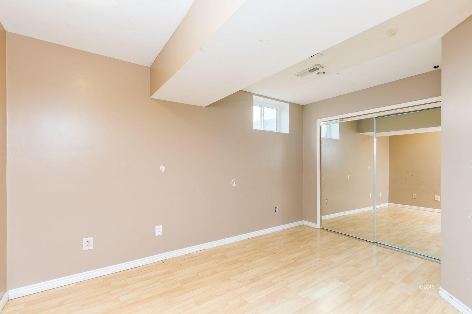 3301 Beverly Circle Property Photo 29