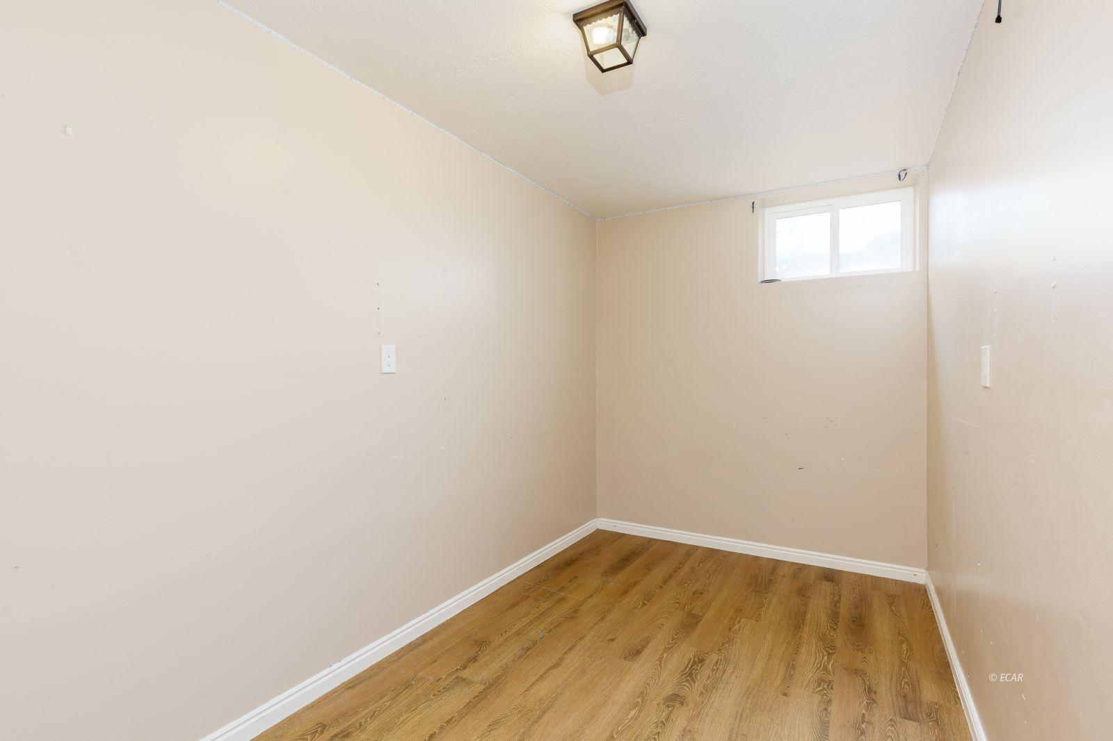 3301 Beverly Circle Property Photo 30