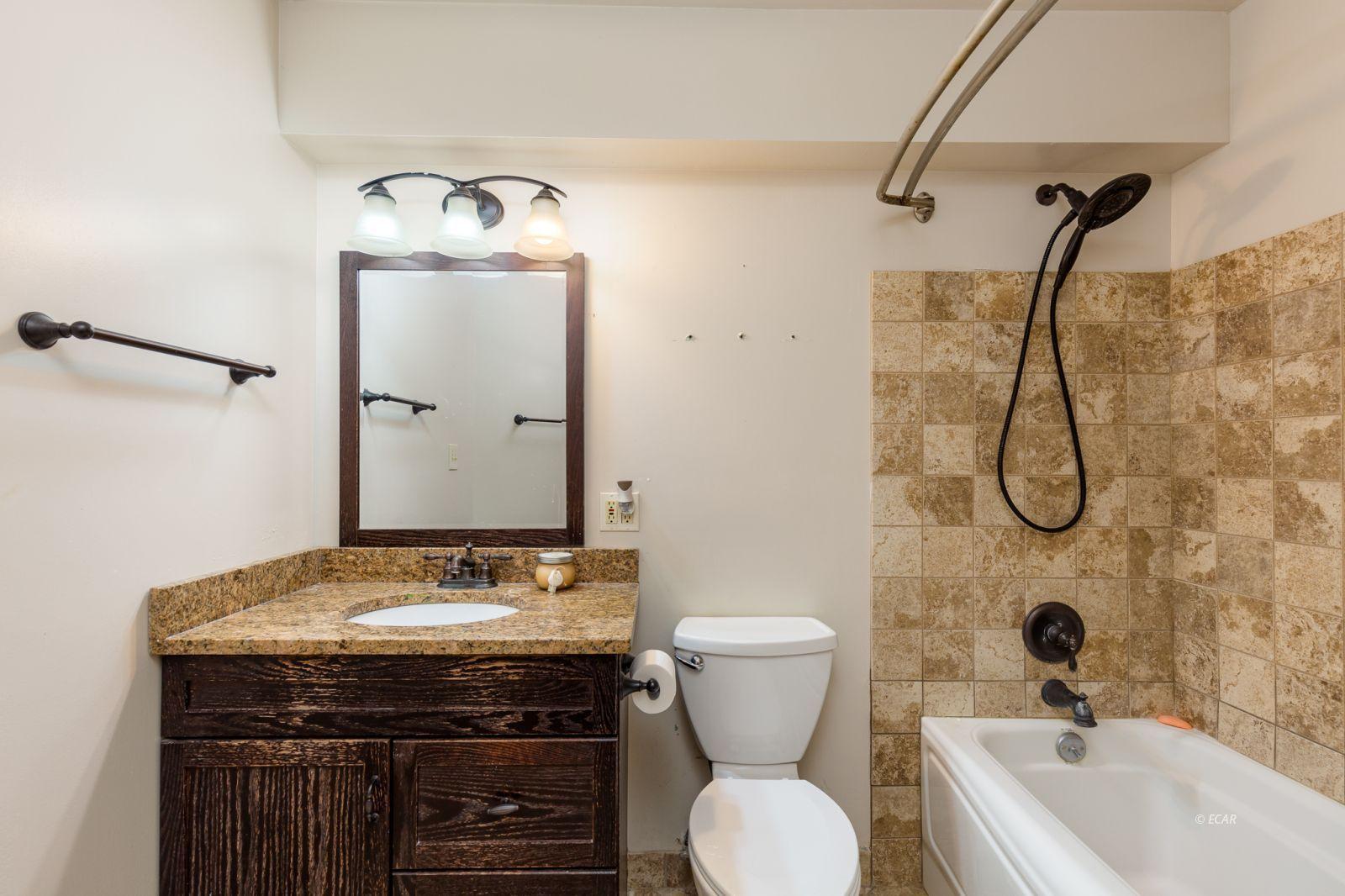 3301 Beverly Circle Property Photo 31