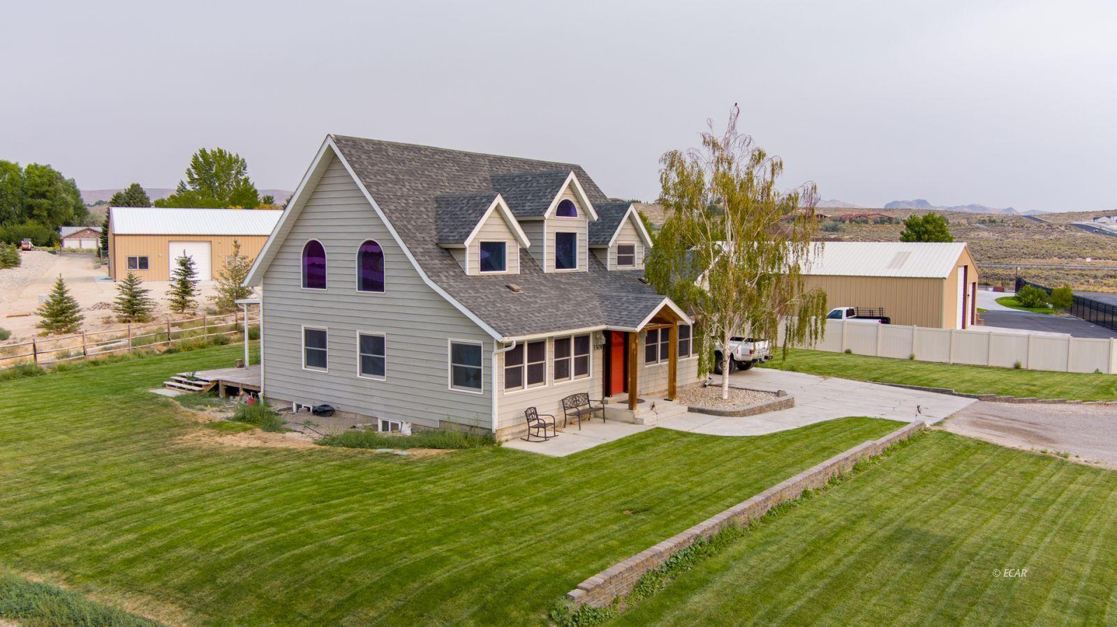 3301 Beverly Circle Property Photo 44