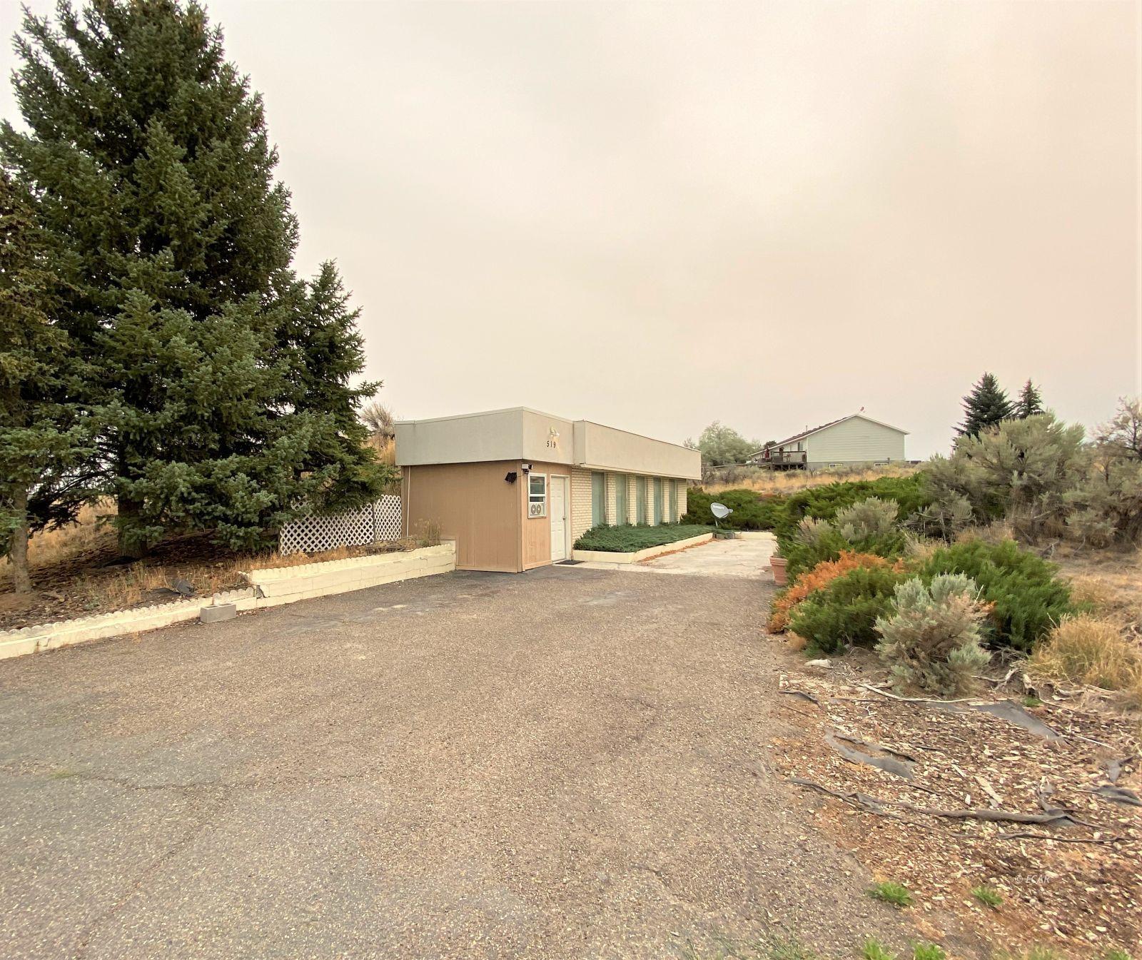 519 Spring Creek Parkway Property Photo 17