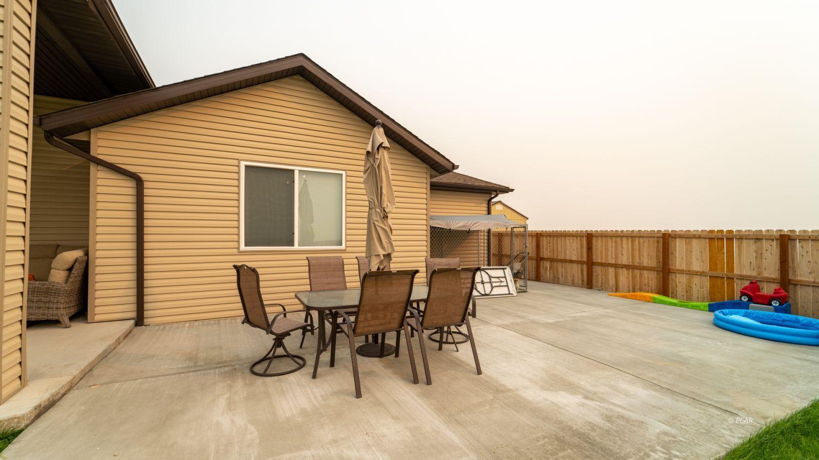 551 Shadybrook Drive Property Photo 9