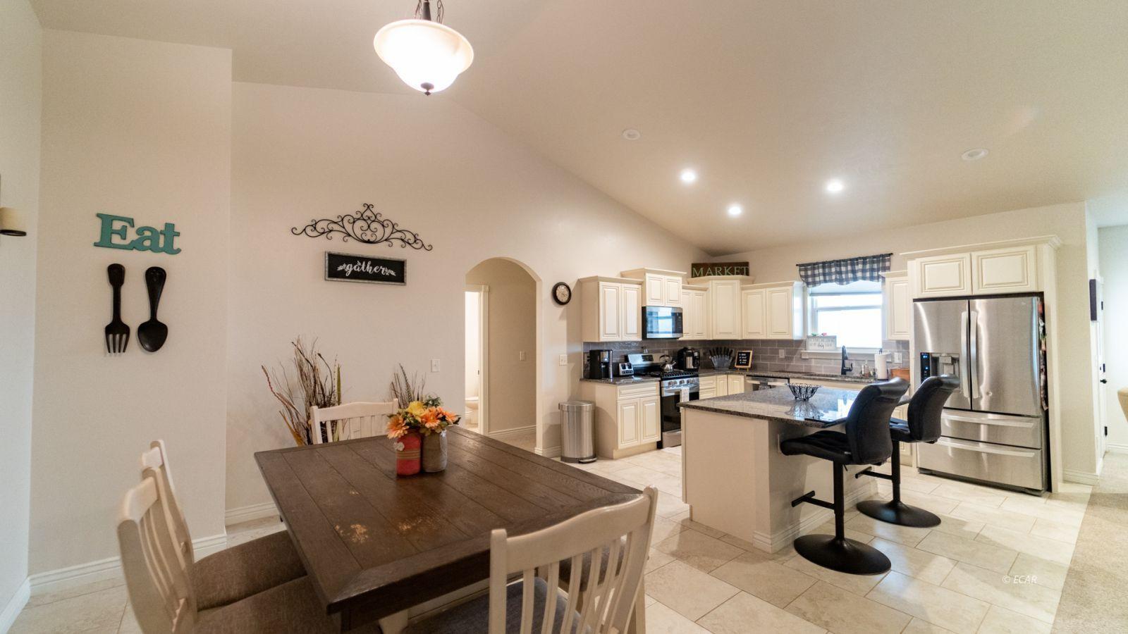 551 Shadybrook Drive Property Photo 17
