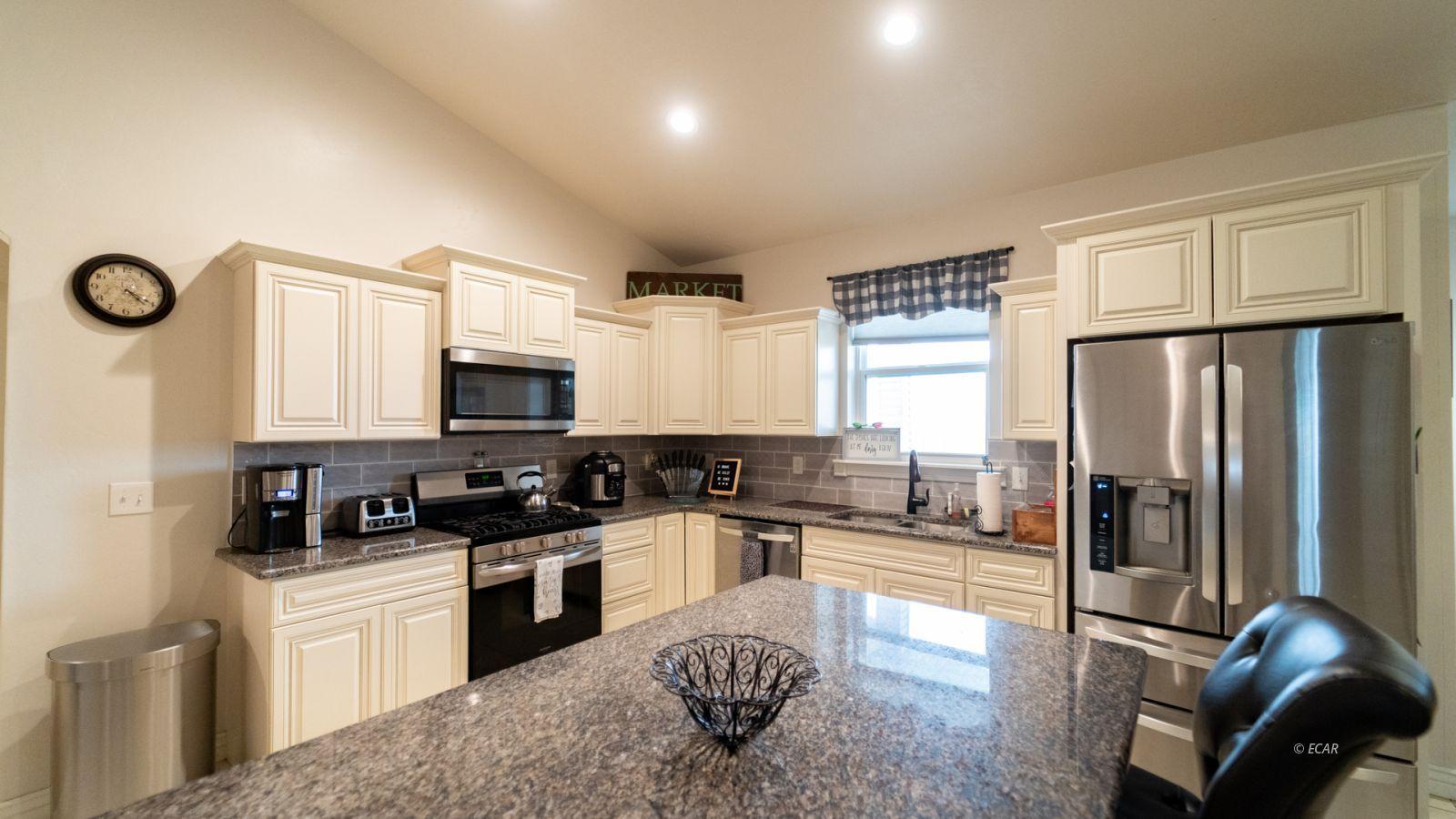 551 Shadybrook Drive Property Photo 19