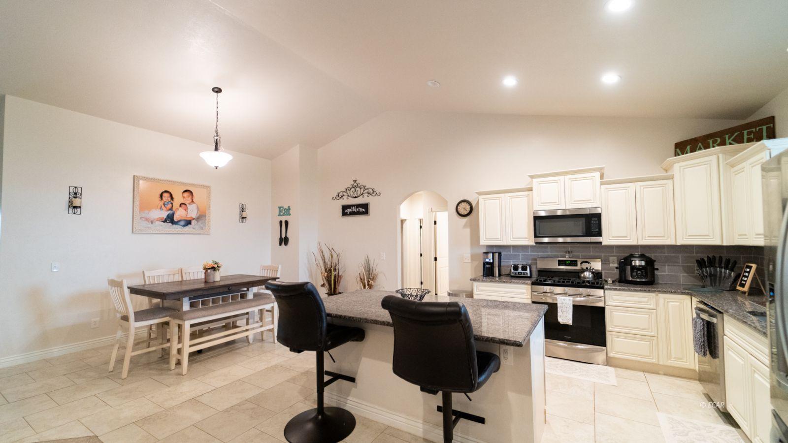 551 Shadybrook Drive Property Photo 21