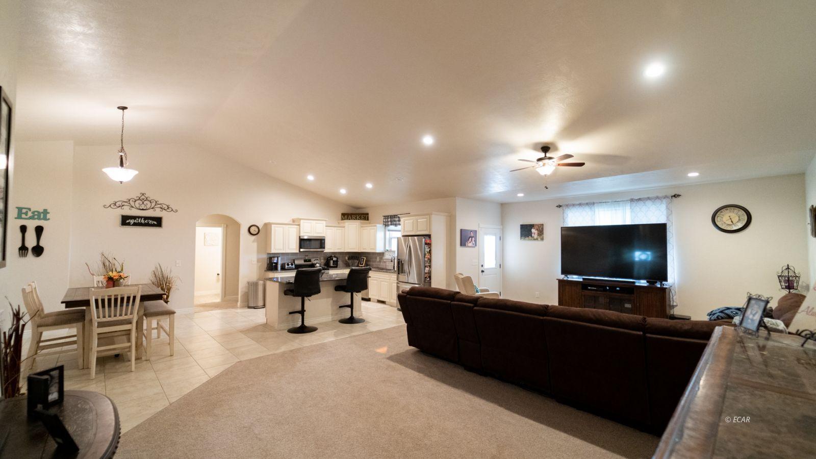 551 Shadybrook Drive Property Photo 25