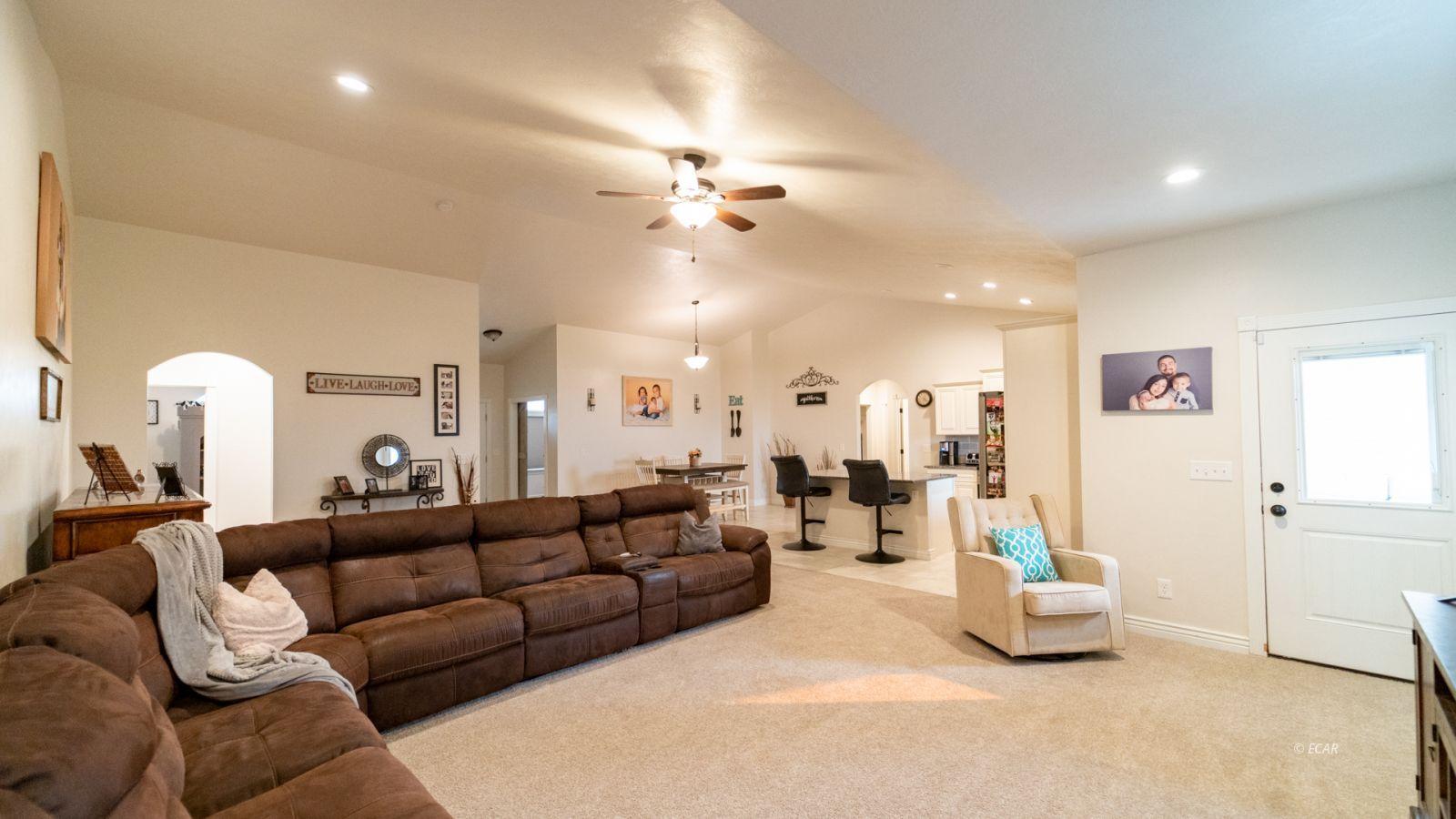 551 Shadybrook Drive Property Photo 27