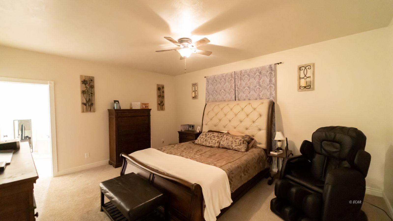 551 Shadybrook Drive Property Photo 30