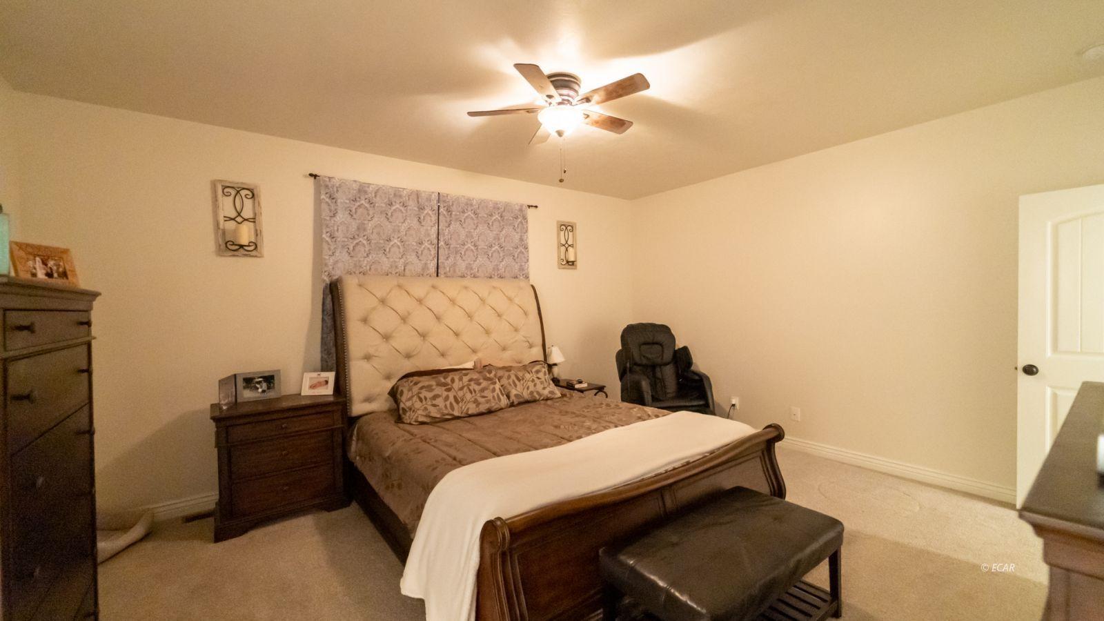 551 Shadybrook Drive Property Photo 31