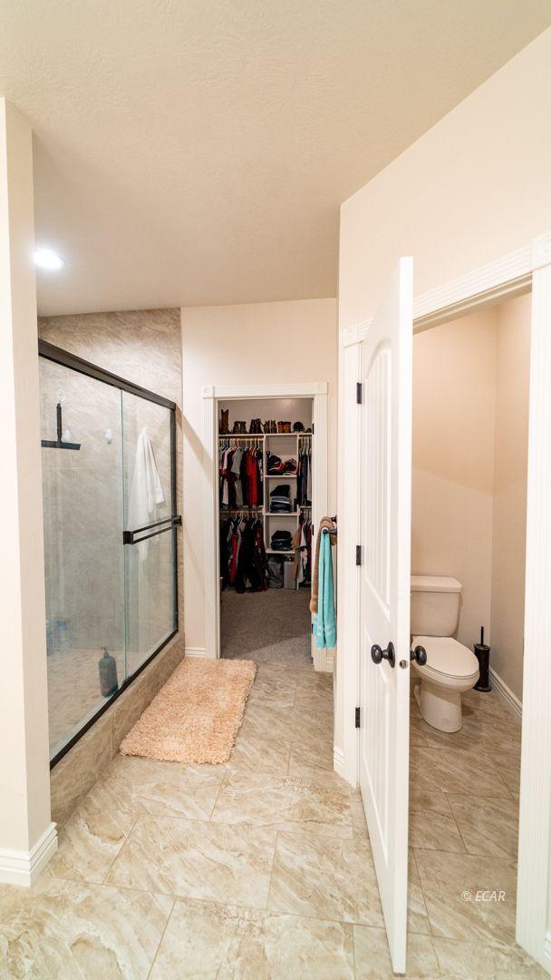 551 Shadybrook Drive Property Photo 35