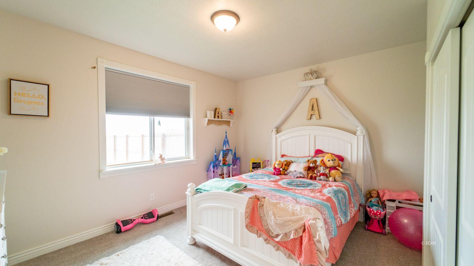 551 Shadybrook Drive Property Photo 37