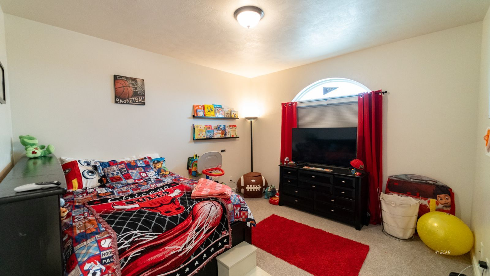551 Shadybrook Drive Property Photo 41