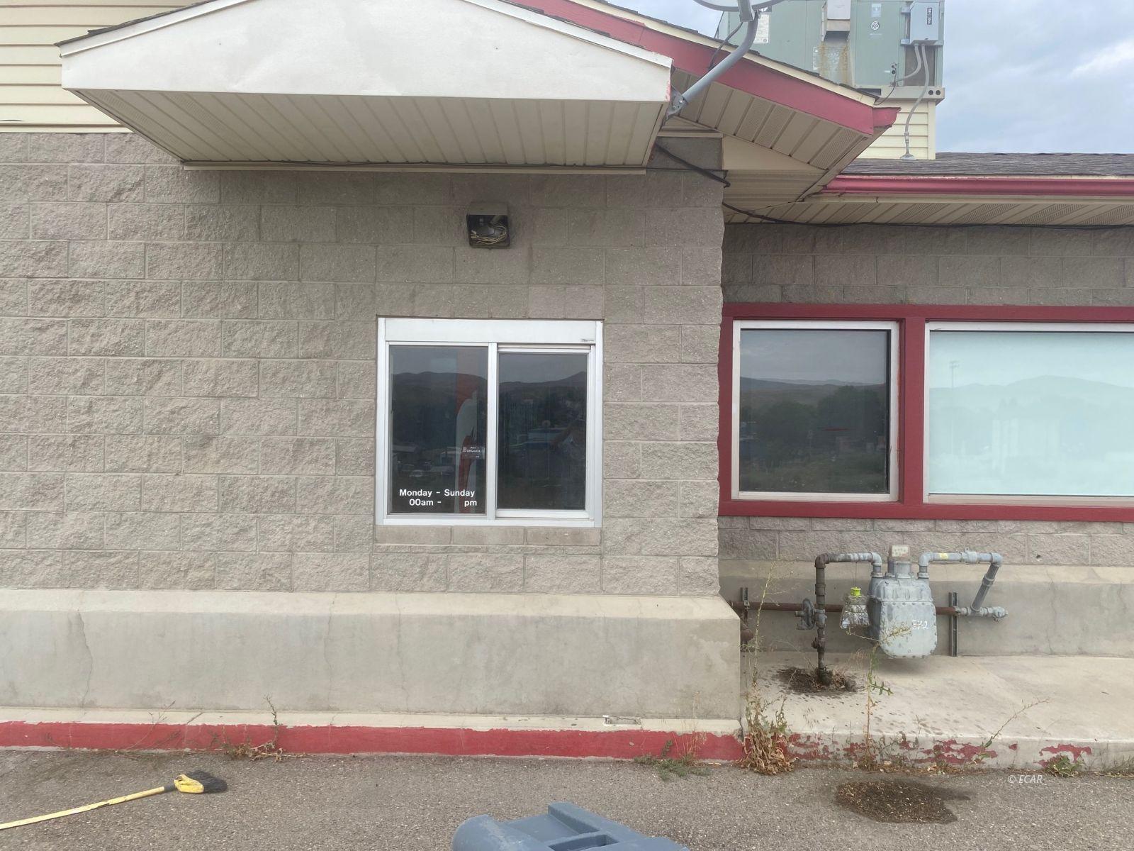 521 Chestnut Street Property Photo 3
