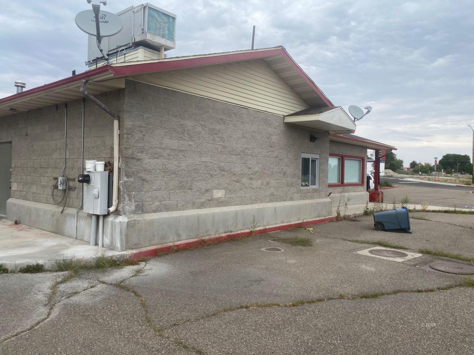 521 Chestnut Street Property Photo 4