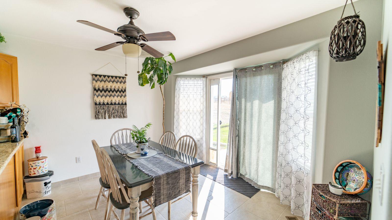 944 Blue Jay Drive Property Photo 14