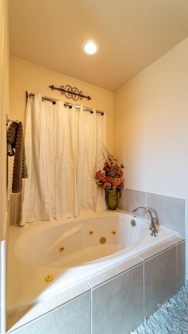 944 Blue Jay Drive Property Photo 20