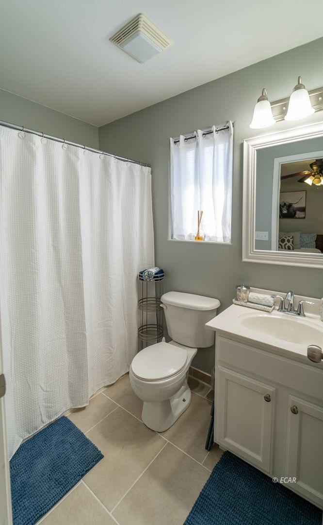 944 Blue Jay Drive Property Photo 22