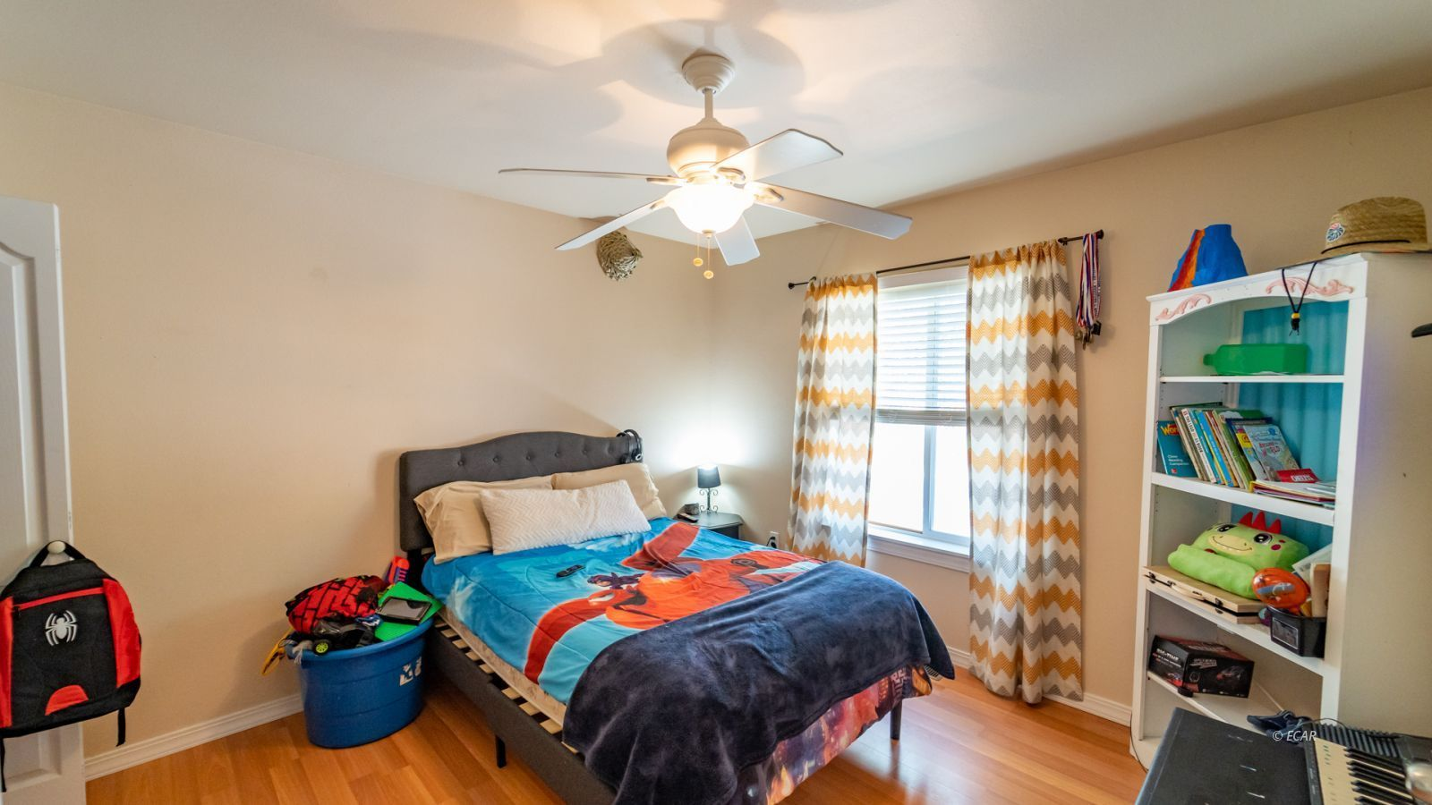 944 Blue Jay Drive Property Photo 24