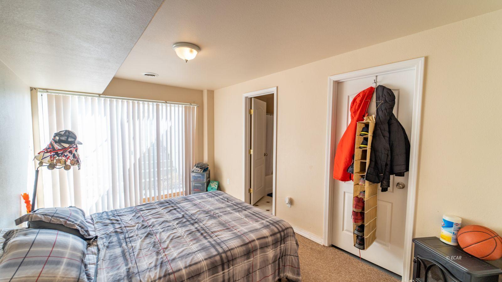 944 Blue Jay Drive Property Photo 29