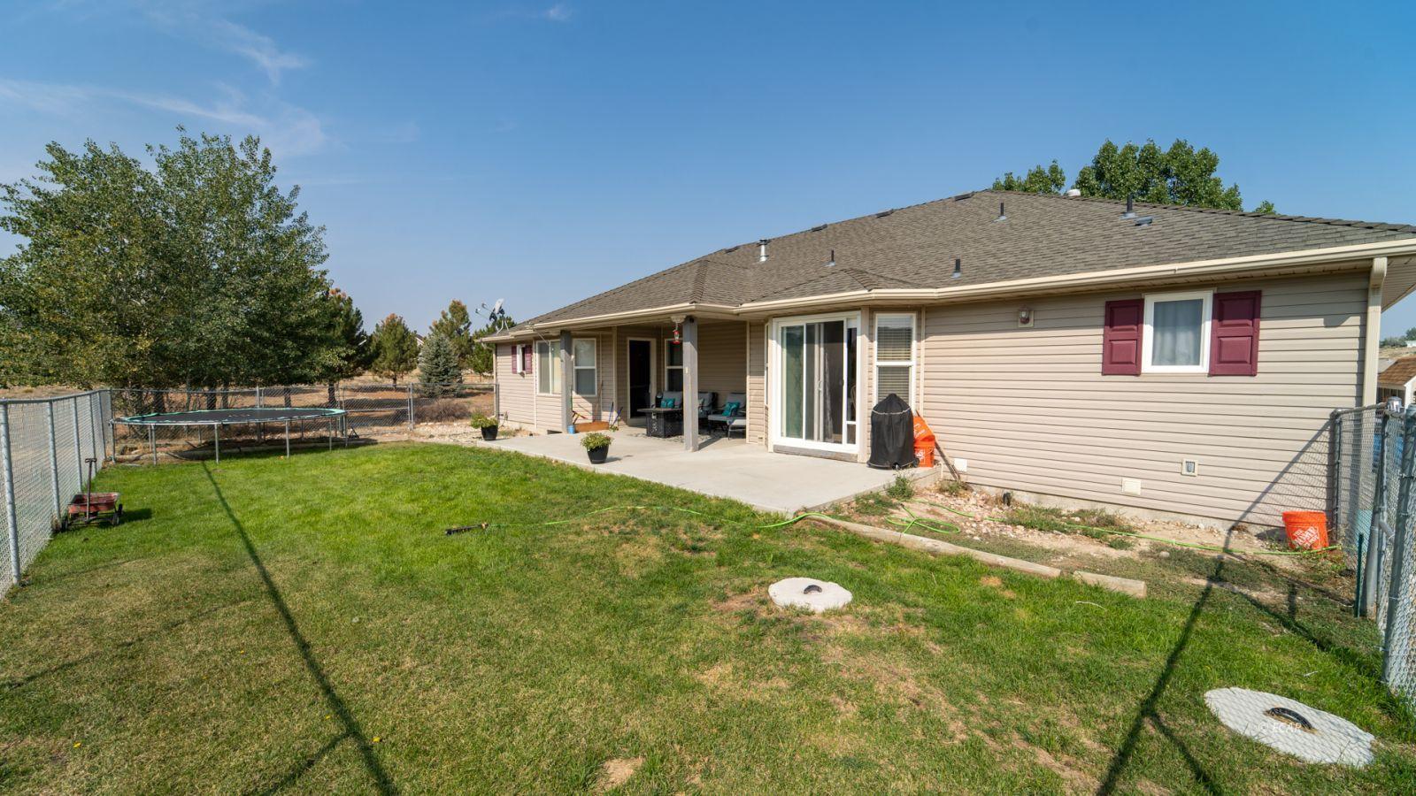 944 Blue Jay Drive Property Photo 33