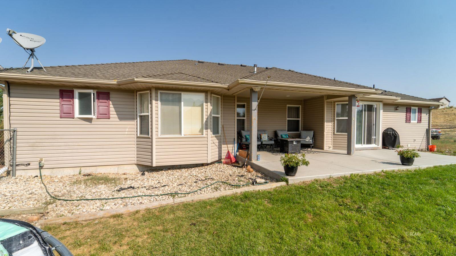 944 Blue Jay Drive Property Photo 34