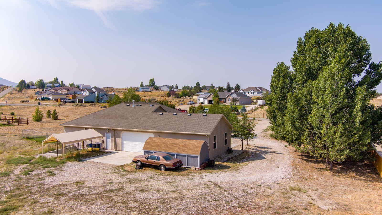 944 Blue Jay Drive Property Photo 38