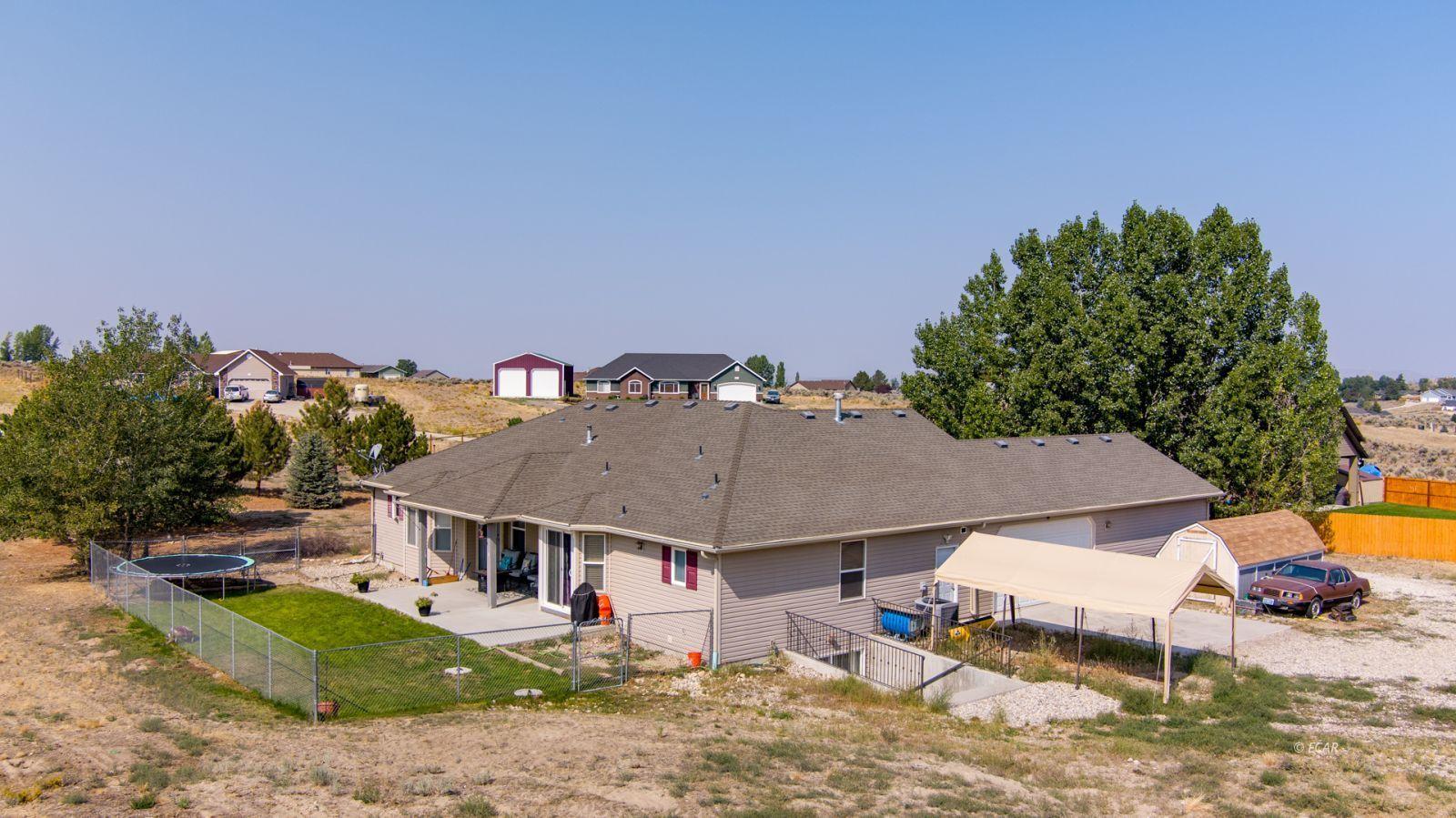 944 Blue Jay Drive Property Photo 39