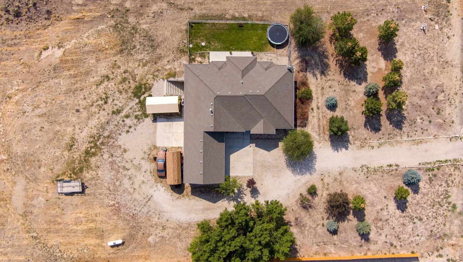 944 Blue Jay Drive Property Photo 42