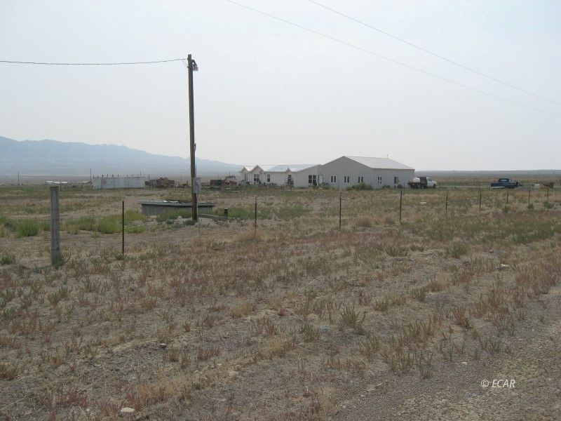 Tbd Pilot Valley Road Property Photo 31