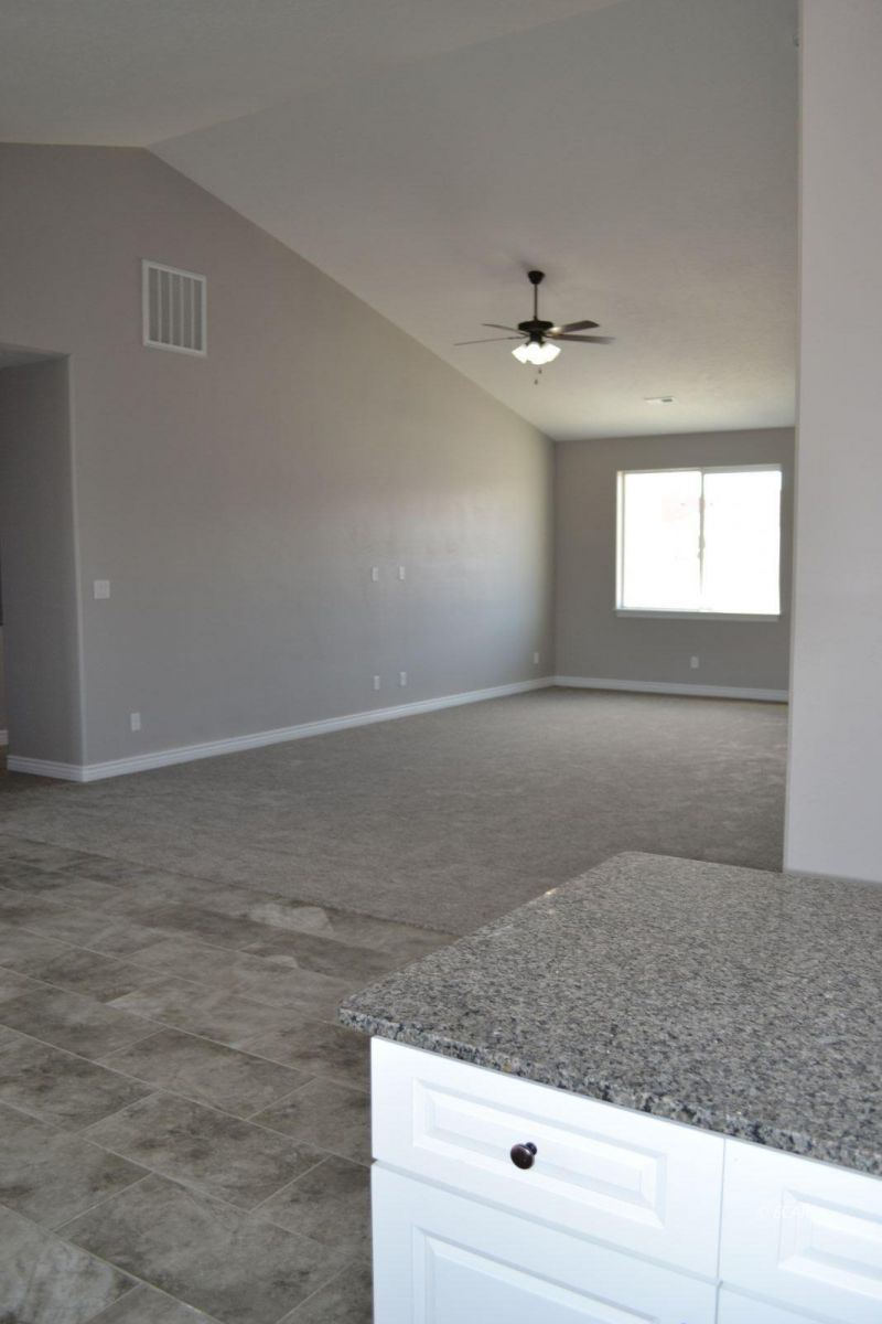 984 Eisenhower Avenue Property Photo 13