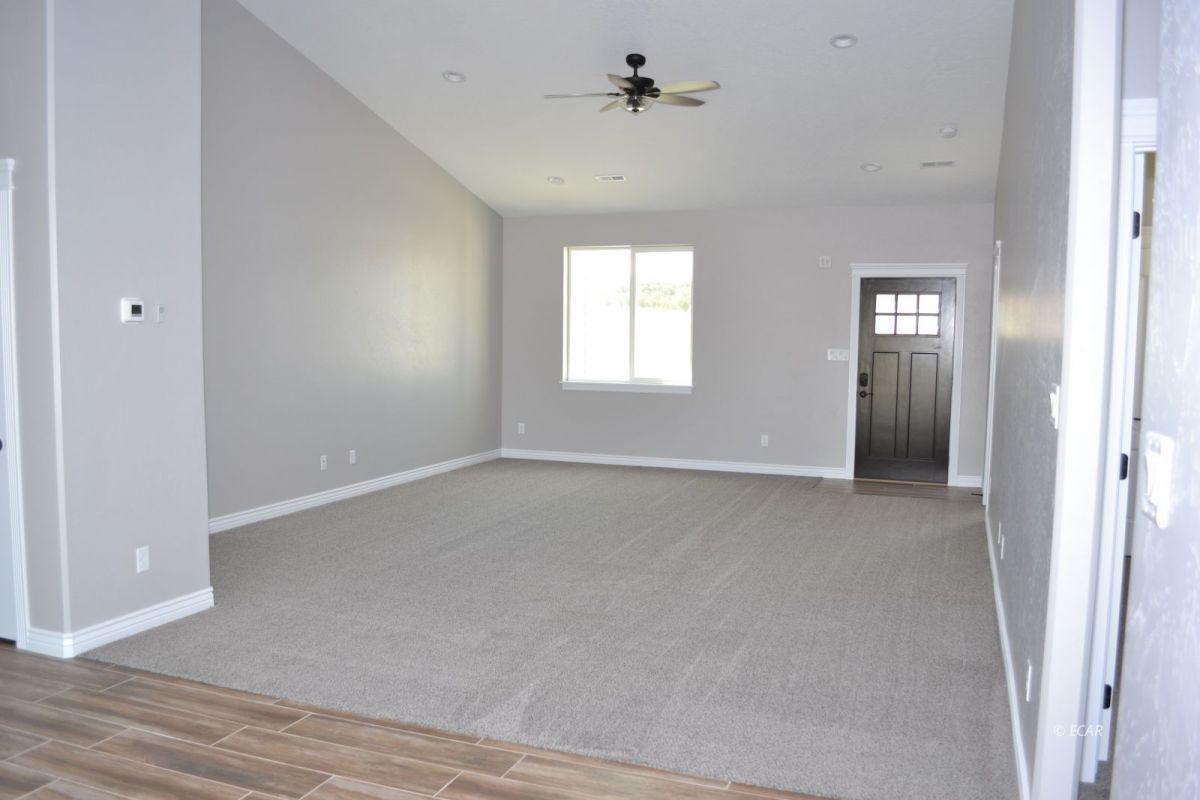 987 Eisenhower Avenue Property Photo 5