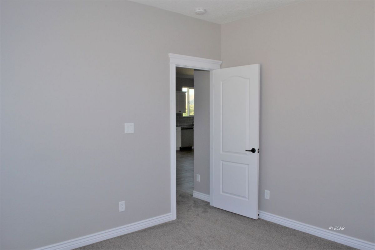 987 Eisenhower Avenue Property Photo 6