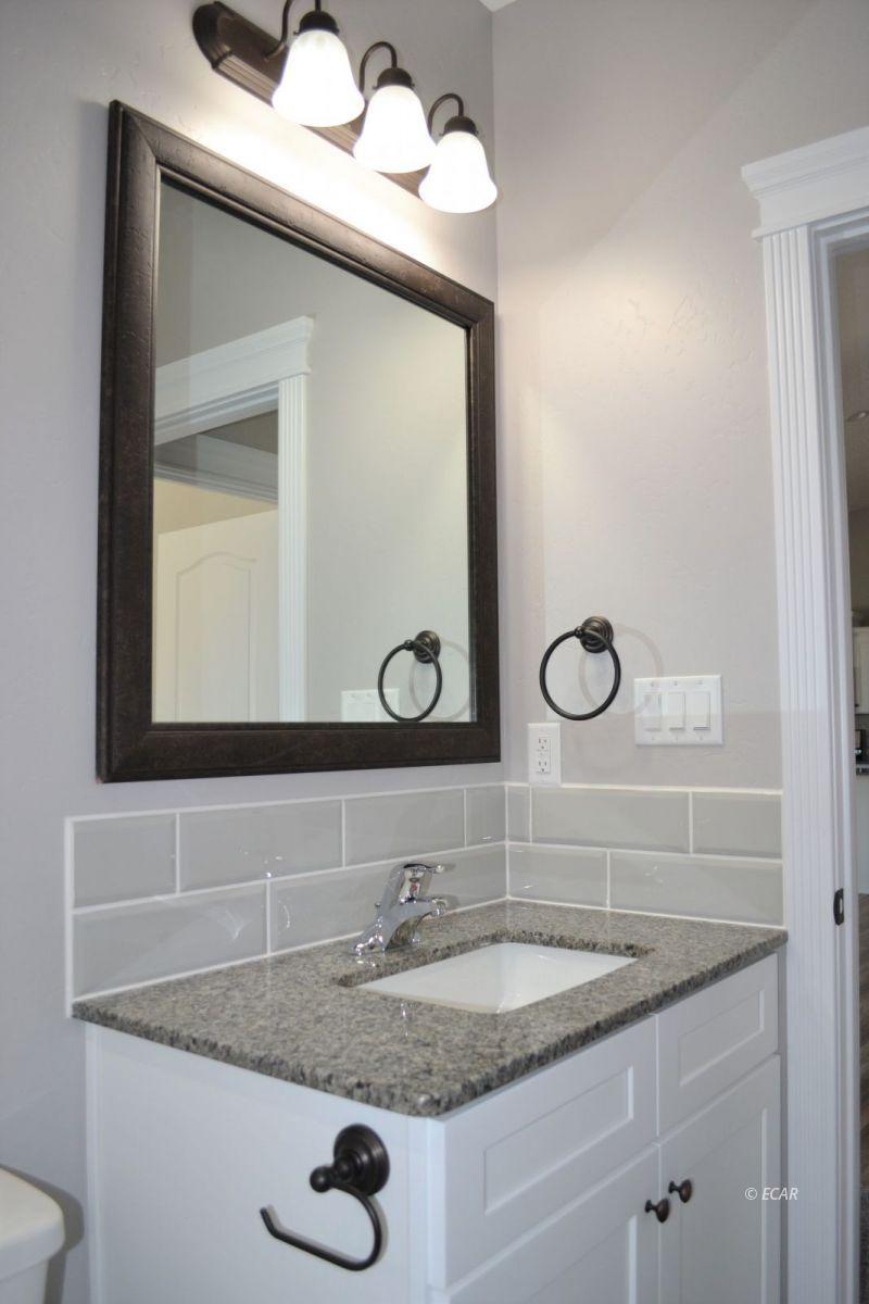 987 Eisenhower Avenue Property Photo 12