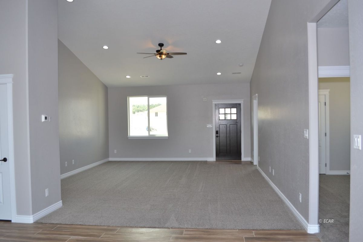 987 Eisenhower Avenue Property Photo 21