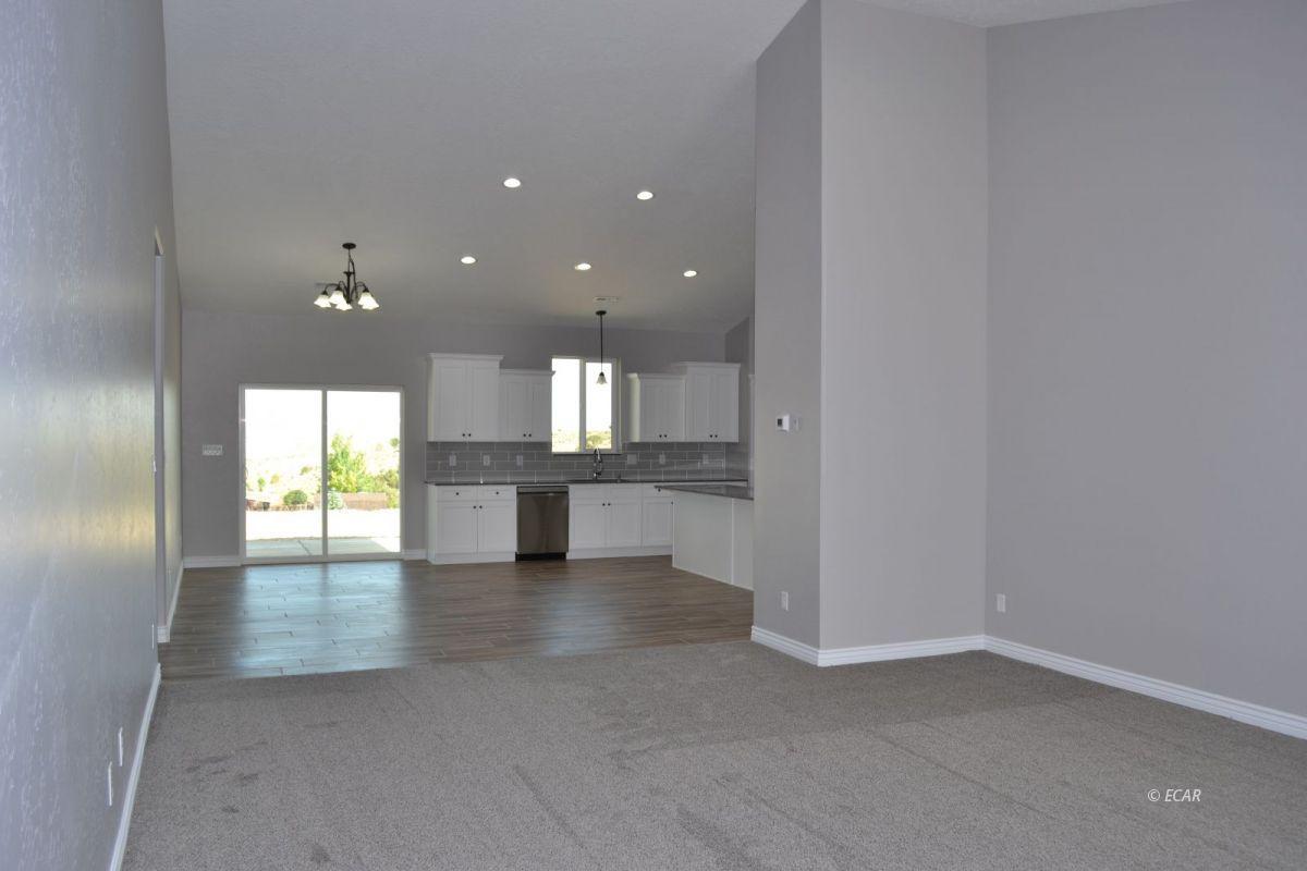 987 Eisenhower Avenue Property Photo 23
