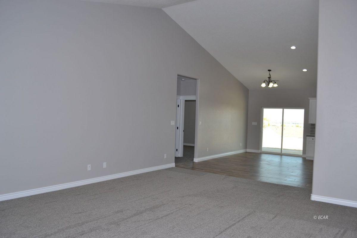 987 Eisenhower Avenue Property Photo 24