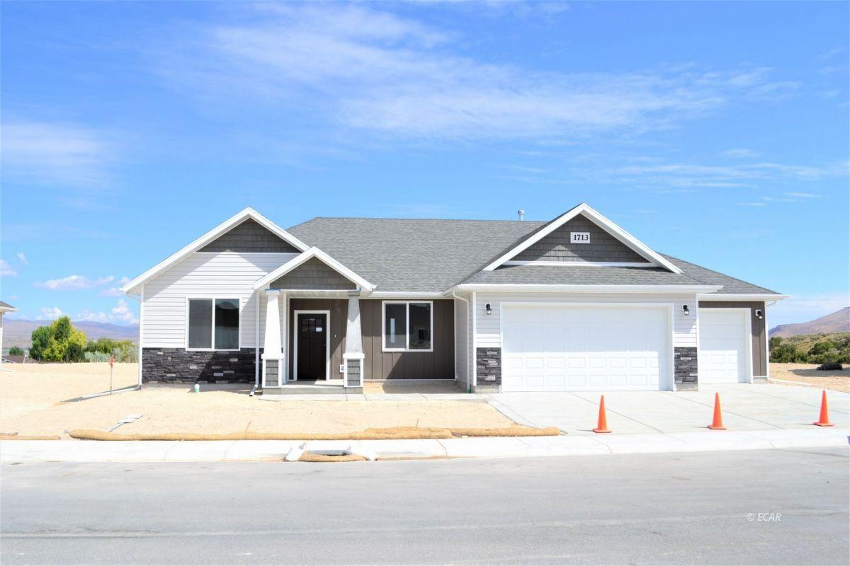 987 Eisenhower Avenue Property Photo 27